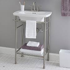 american standard retrospect console table inspirational bathroom sinks american standard