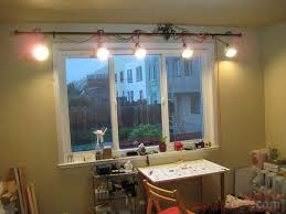 track lighting with cord. track lighting with plug in cord ideas quality