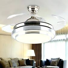 highest rated ceiling fans white ceiling fan with light and remote control inside fans lights intended for inspirations a choosing best rated top 10 ceiling