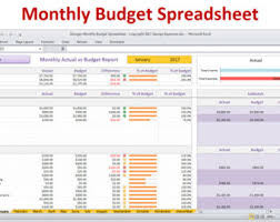 budget spreadsheet excel budget spreadsheet template and checkbook register