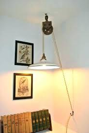 chandelier plug in plug in swag lamps chandeliers plug in chandelier impressive pendant lighting ideas top chandelier plug