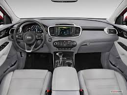 2018 kia jeep. delighful jeep exterior photos 2018 kia sorento interior  on kia jeep
