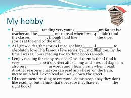 essay samples for kids co essay samples for kids