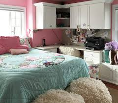 wardrobe closet with built in bedroom