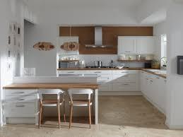white brown colors kitchen breakfast. Kitchen Countertop:Extraordinary Contemporary Design Light Colored Cabinets Best Granite For White Brown Colors Breakfast E