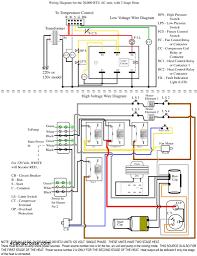 split ac inverter wiring diagram wiring library wiring diagram ac split daikin 1997 honda cr v air conditioning intertherm air conditioner wiring
