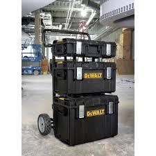 dewalt tough system. dewalt - tough system carrier dwst08210 only dewalt