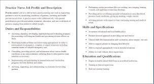 job description for waitress on resume cover letter not knowing cover letter job description for waitress on resume cover letter not knowing certified nursing assistant job