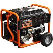 generac generators. Modren Generac Price  With Generac Generators N