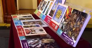 Desde el veni recopilamos todos los libros para que puedan descargarlos de forma sencilla y gratuita !!! Sep Libros De Texto 2020 2021 Te Dejamos Los Links Para Que Puedas Descargarlos