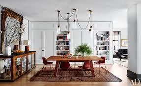 Schreiber Bedroom Furniture Tribeca Citizen Loft Peeping Naomi Watts Liev Schreiber