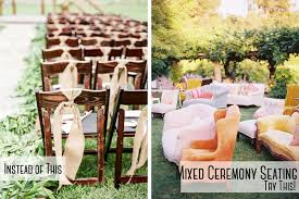 new trends in furniture. 9 Wedding Trends That Need To Give It Up The New Cool Kids In Class Furniture