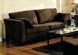 sofa table lamps lovely dark brown sofa brown sofas for classic home design brown sofas glass
