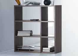 modern furniture shelves. Modern Book Shelves Pleasant 3 Pombol Small Contemporary Bookcase | Bookcases Furniture. » Furniture I