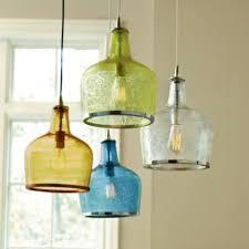 classic pendant lighting. Vintage Pendant Lighting By Ballard Designs Addie Lights With Idea 5 Classic I