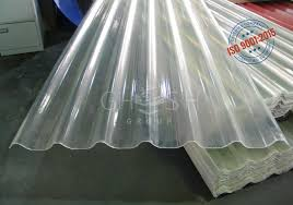 view larger image pvc sheets supplier uae