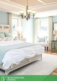 beautiful green and white bedroom design sage ideas designs bedrooms pink best pale inspirations also charming green black white bedroom