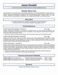 Modern Resume Template Open Office Resume Templates For Open Office