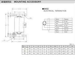 load cell wiring solidfonts interface load cell wiring diagram diagrams and schematics
