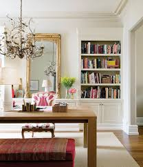 dining room home office. Elegant Home Office In Dining Room Ideas 27 For Your Wall Painting With F