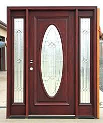 entry door glass inserts replacement entry door glass inserts replace t window the decorative entry door