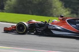 2018 renault f1. delighful 2018 mclarenhonda split moves closer as team eyes renault for 2018  f1  autosport to renault f1