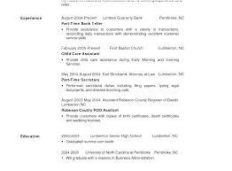 Teller Resume Samples Customer Service Cashier Resume Sample ...