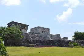 tulum an ruins beaches photo essay suitcase stories  an ruins