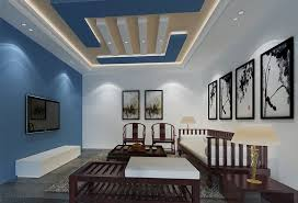 Cool Gyproc False Ceiling Design 93 For Home Decoration Design with Gyproc  False Ceiling Design