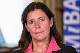 Rai, Marinella Soldi è la nuova presidente. Ok dalla Vigilanza