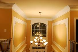 Column Molding Ideas Decor Moulding Ideas Oak Crown Molding Decorative Moldings