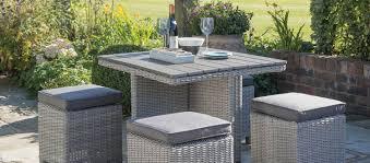 full size of lounge sets set vic white sple settings bunnings black sofa cushions clearance grey