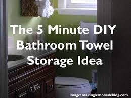 bath towel storage. Bath Towel Storage