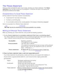 Thesis Example Essay Dissertation Custom Writing Services Advantages Ceolpub