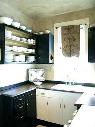 cabinet refacing cost award kitchen cabinet refacing in made easy