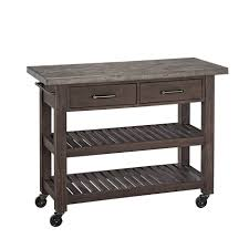 Kitchen Carts Ikea Kitchen Kitchen Carts And Islands With Kitchen Islands And Carts