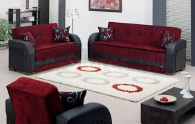 burgundy furniture decorating ideas. delighful burgundy burgundy leather sofa 31 with furniture decorating ideas  igtico paterson  3 pc black and burgundy sofa set loveseat chair furniture decorating ideas n to r