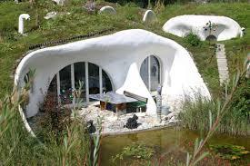 prefab underground homes home construction decor builders house plans  bedroom blueprints with design photo best ideas ...