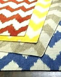 grey chevron outdoor rug yellow and area rugs blue red pattern new indoor white