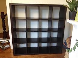IKEA Bookcase Room Divider Ikea Expedit Shelf Divider Drawers And Shelves  Perfect Ikea