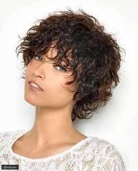تنعيم الشعر الخشن بأفضل الطرق