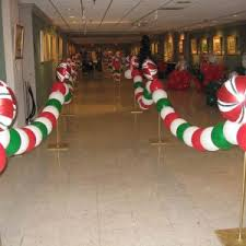 christmas office decorating. The Best Decorations Ideas And Winter Wonderland Office Decorating  Pertaining To Amusing Christmas For Christmas Office Decorating