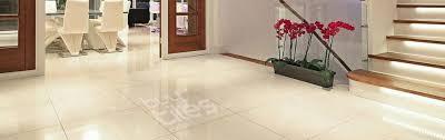 large floor tiles kitchen unique tiles is a uk provider bathroom kitchen floor and wall tiles