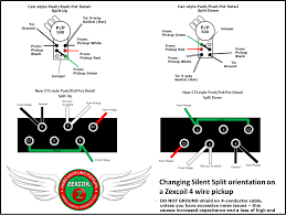 wiring diagrams lawing musical products