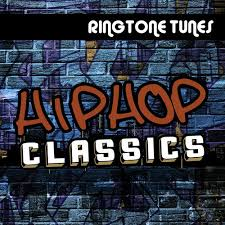 If your favorite song with candy. Candy Shop Song Download From Ringtone Tunes Hip Hop Classics Jiosaavn