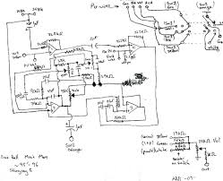 Vault diamond p plus schecter series wiring diagram astonishing full size of diamond series wiring diagram