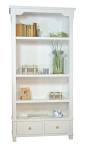 book shelves drawers bookcases ideas affordable white solid wood bookcase