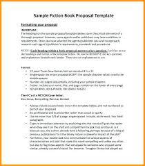 Book Chapter Outline Template U2013 Religicobook Writing Template