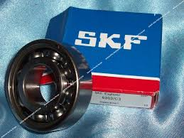 skf bearings c3. bearing reinforced cage steel folded 17x40x12mm skf 6203 c3 for peugeot 103 side lighting or another application skf bearings n