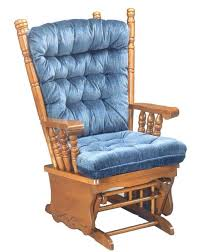 wooden rocking chair with cushion. Unique Rocking ChairWooden Rocking Chair Cushions Wooden Uk And  In With Cushion A